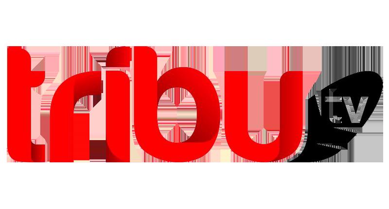 TribuTV